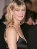 Kate Capshaw Caliente