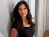 Spira mirabilis (en español) Kate Royal Malcolm Ma...
