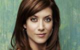 Kate Walsh Altura Peso Bra Bio Tamaño de la figura