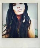 Imágenes de KaterinaLover