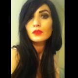 Katelynne Quinn Gente Hermosa