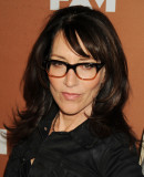 Katey Sagal casada con niños Wiki Fandom powered