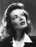 Katharine Hepburn Película