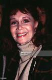 Katherine Helmond durante Katherine Helmond en los...