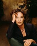 Kathleen Quinlan perfil películas edad wallpapers