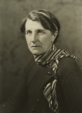 Kathleen Scott de Bassano Ltd 18 de abril 1934 NPG