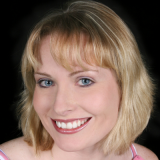 Kathleen Scott kathleenscott88