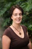 Perfil del Supervisor de Investigación de Dr Kathl...
