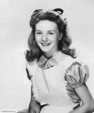 Kathryn beaumont bio kathryn beaumont es una actri...