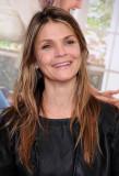 Kathryn Erbe Actriz Kathryn Erbe asiste a la vida...