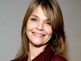 Kathryn Erbe Testifica en la Prueba de Acoso de NY...