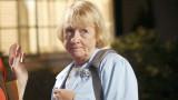 Kathryn Joosten de Desperate Housewives muerto a l...