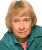 Kathryn Joosten muere a las 72 Karen McCluskey de...