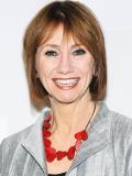 Biografía de Kathy Baker Famosos hechos y premios