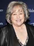 Kathy Bates Actor Director