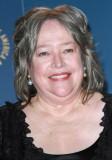 Kathy Bates Foto 21 64º Gremio de Directores Anual...