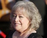 Kathy Bates se somete a una mastectomía bilateral