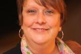 Kathy Burke dirigirá la comedia de Royal Court