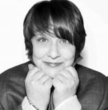 Kathy Burke en Caminar y Hablar Kathy Burke Fotos