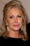 Kathy Hilton llega a la NBC Universal 68º