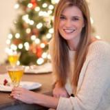 Katie Anderson El Hogar