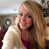 Katie anderson gazelle0424