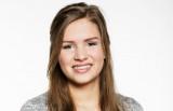 Katie Bates UPtv com Series de TV