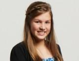 Katie Bates UPtv com Uplifting Entertainment Pelíc...