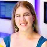 Katie Cullen Kiaxet