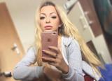 Vídeo de Katja Krasavice
