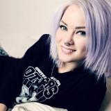 Katrin Berndt Wanny Hair