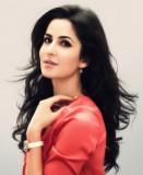 Actriz Katrina Kaif Número de contacto Dirección C...