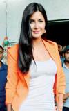 Katrina Kaif en sustitución de Priyanka Chopra en...