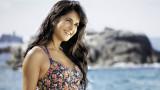 Katrina Kaif hermosa sonrisa imágenes HD