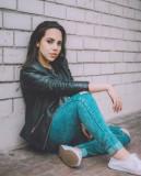 Katy Esquivel whatthechic Fotos y v deos