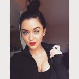 ThePlunder com Katy Hearn