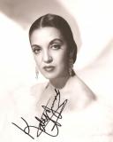 Katy Jurado Archivos Películas retratos autografia...