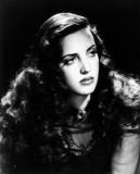 Katy Jurado Classic Hollywood Glamour 1 CERRADO