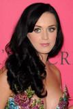 Katy Perry pelo Gente