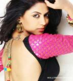 Kavita Kaushik de nuevo como Chandramukhi Chautala...