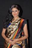 Kavita Kaushik en el CID Veerta Awards en Mumbai 2...