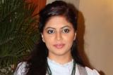 Kavita Kaushik en jhalak dikhhla