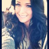 Kayla Price Cabello