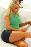 Fondos de escritorio de Kayleigh 13706 Beautiful K...