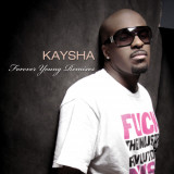 Sushiraw Beat Makers Equipo del álbum clásico de K...