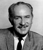 Keenan Wynn Actores Actrizes