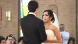 Judy Benji Un cortometraje de boda de Sean