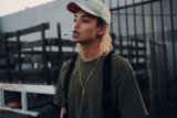 Fenómeno internacional del rap Keith Ape Returns