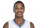 Keith Appling 2014 NBA Draft Player College