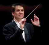BBC Concert Orchestra da concierto por la tarde en...